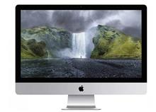 Apple iMac CTO 2017 A  27 Inch with Retina 5K Display All in One